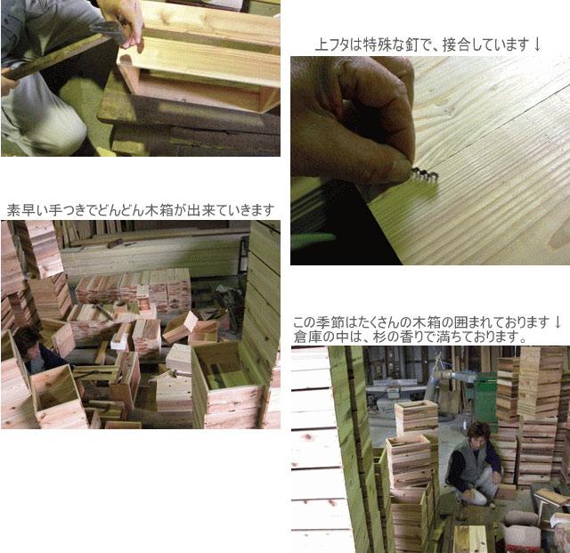 地元紀の川市の木村木材様の紹介です。